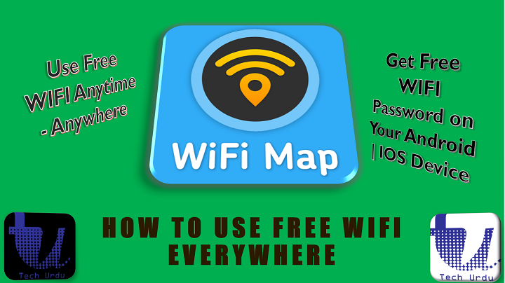 get wifi password from iphone how to use free wifi on android and ios get free wifi 16992