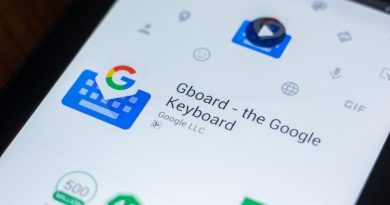 Gboard | Google Keyboard - Best Android Keyboard - Tech Urdu