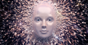 AI future of technology