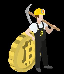 Miner - techurdu.net