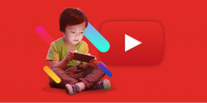 YouTube is Exposing Kids to Violent and Inappropriate Content