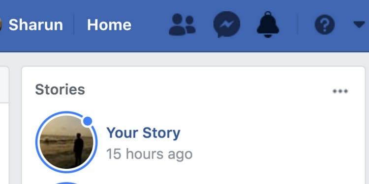 Facebook-Bell-icon-Tech Urdu