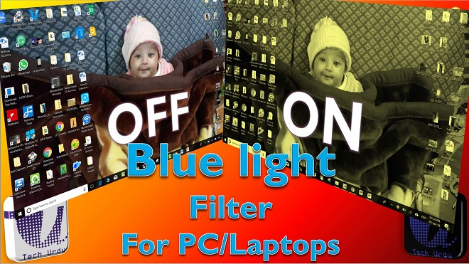 f.lux Blue Light Filter for Your PC - Copy