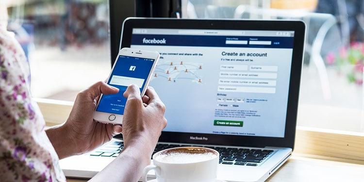 facebook-delete-third-party-bulk-featured-app-tech urdu