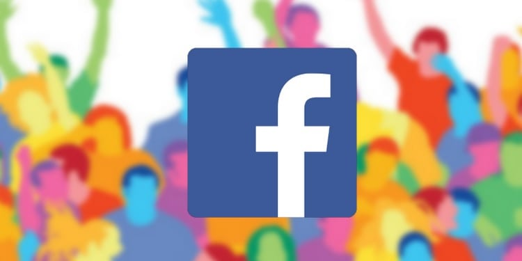facebook-youth-app-tech urdu