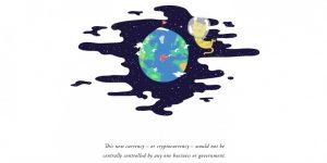 Cryptocurrency - Tech Urdu