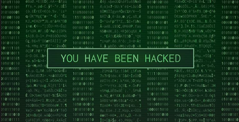 How to know whether you Email Account has been hacked? Tech Urdu