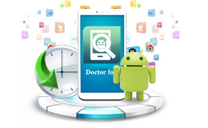 Android Data Recovery without Backup Tech Urdu Restore Mobile Deleted Data