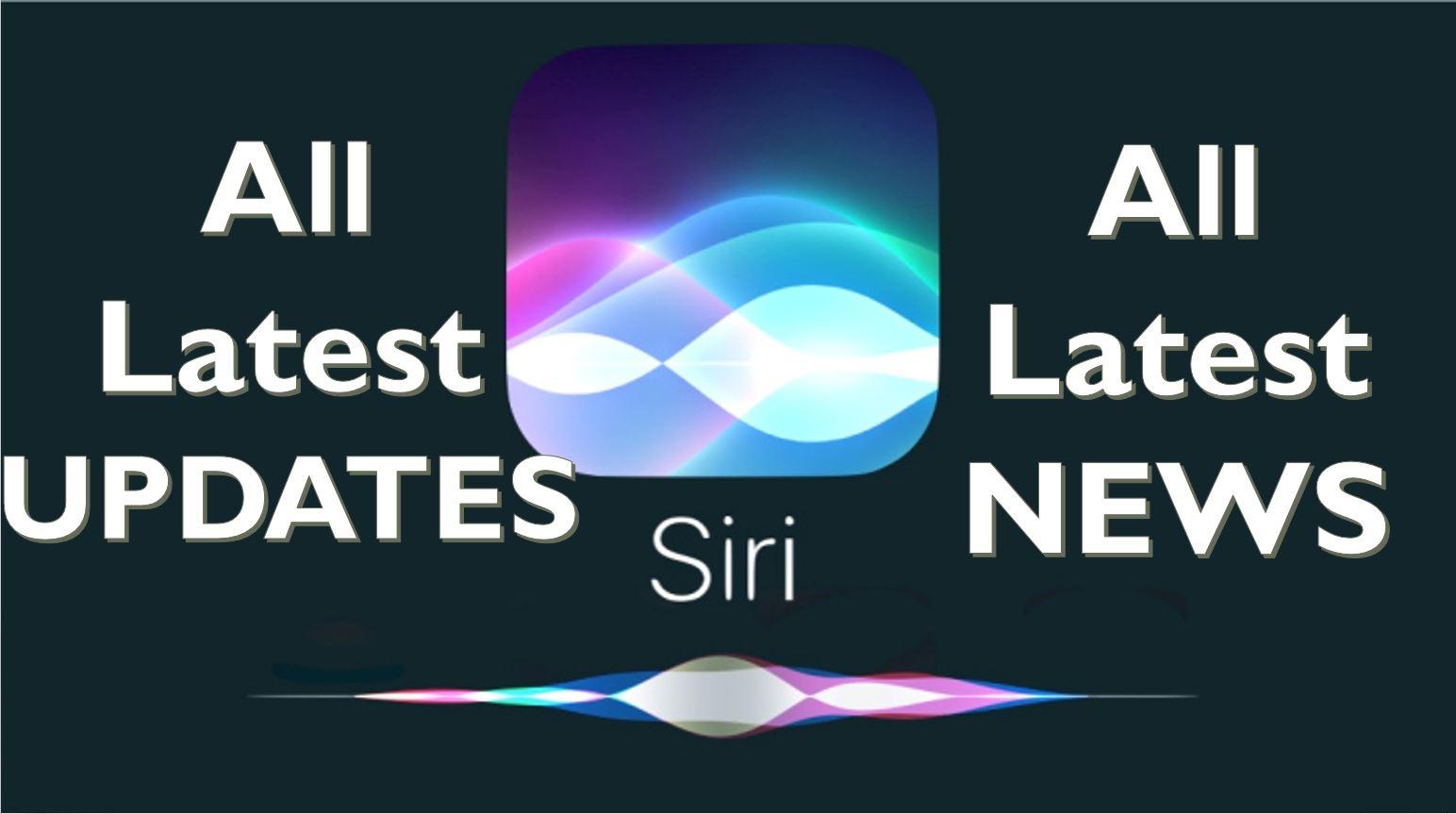 Sir All Latest Updates and News - Tech Urdu Siri - All Latest Updates