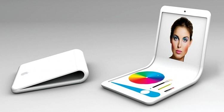 Foldable Smartphones - Tech Urdu