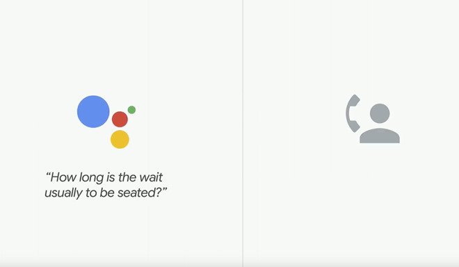 google duplex - tech urdu