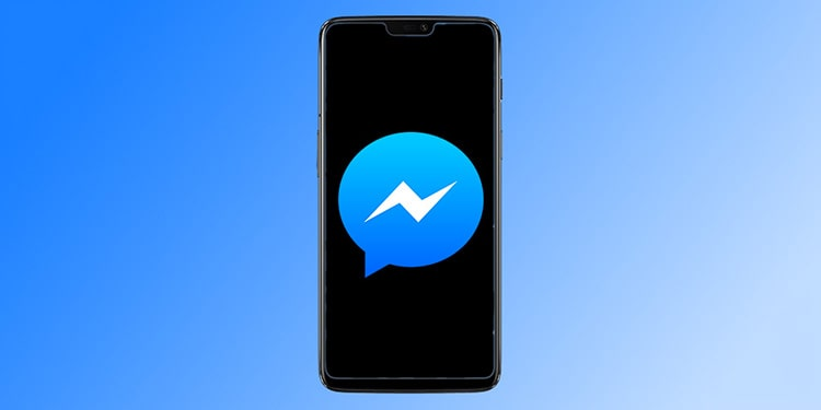 Facebook Testing Watch Party Feature For Messenger Now