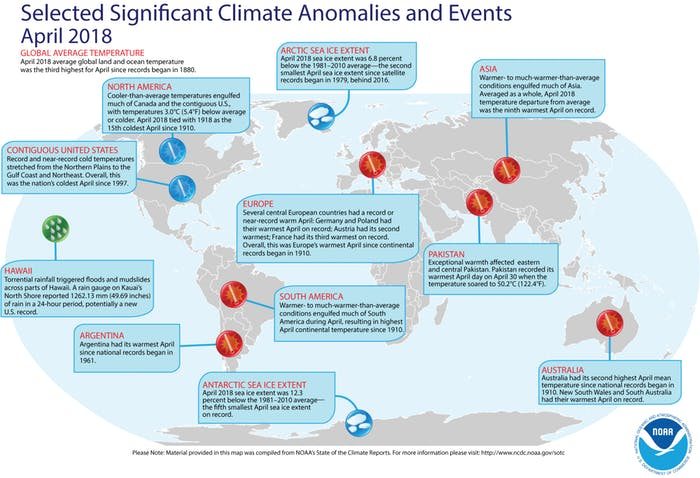 noaas-map-of-climate-anomalies-in-april-2018