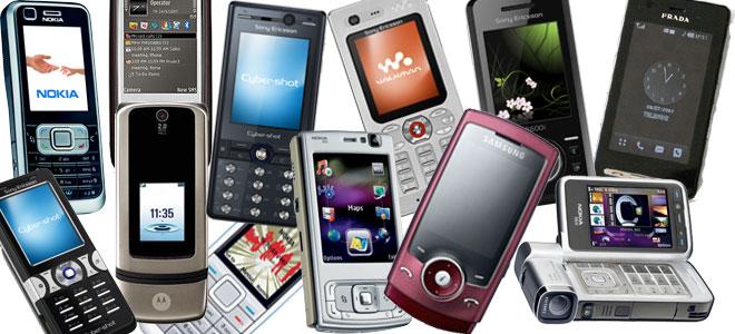 Smartphone Awards of The Year - techurdu.net