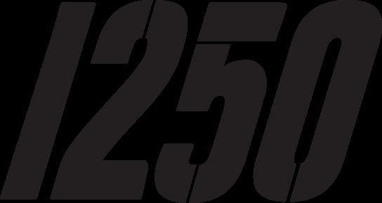1250 abbreviations - Tech Urdu