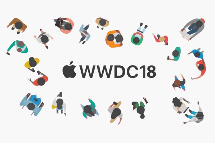 wwdc-2018-tech urdu-WWDC 2018