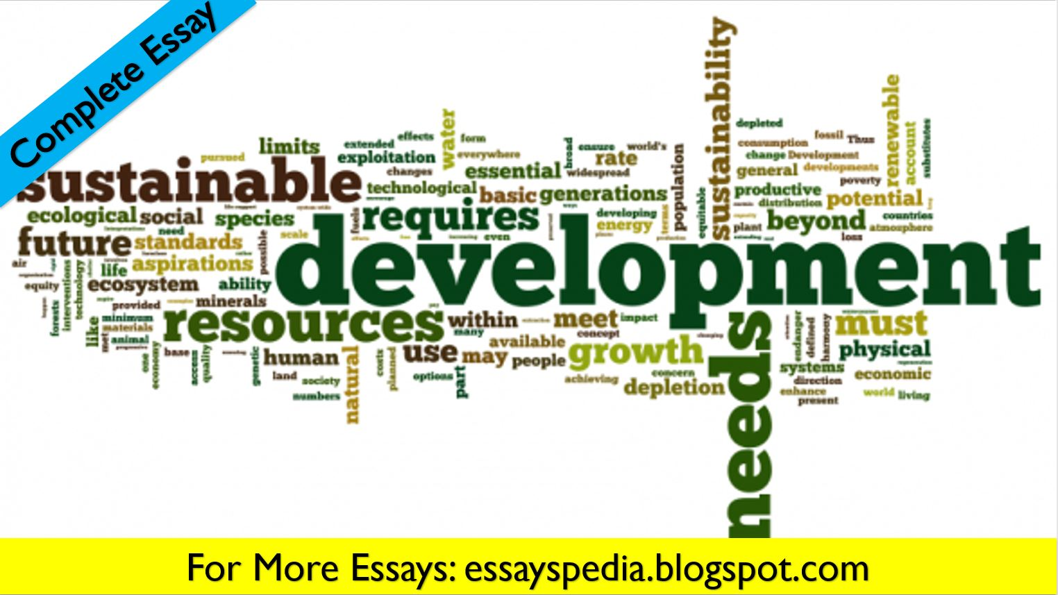 Human Development  The Status Of Pakistan  Complete Essay With Outline Human Development In Pakistan Essay Student Life Essay In English also Group Project Online  George Washington Essay Paper