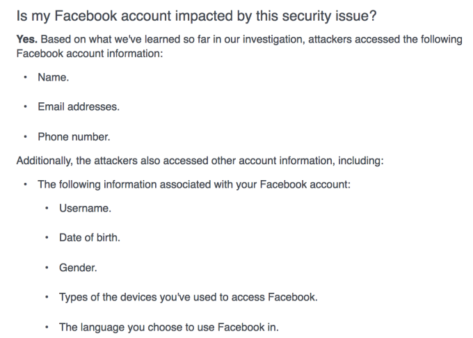 Was-I-hacked-in-Facebooks-breach