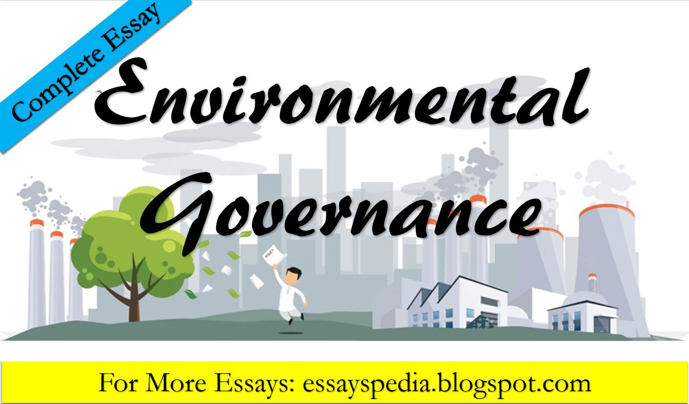 Obedience to orders essay