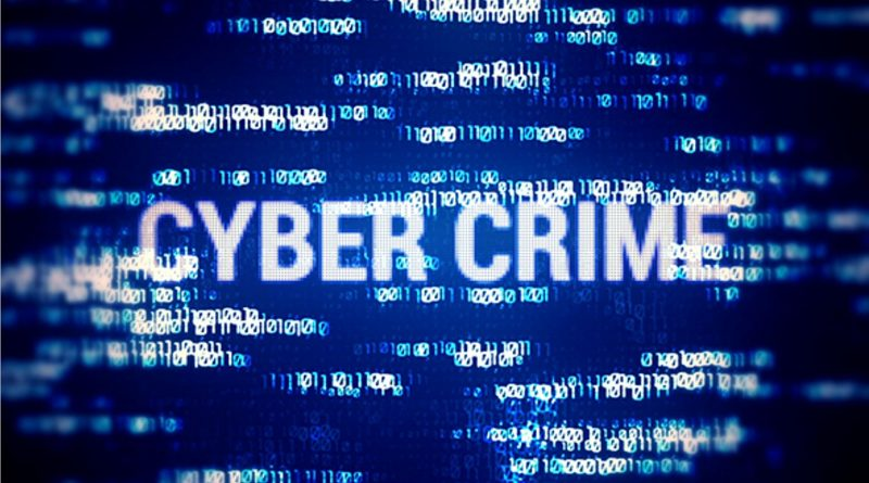 5,500 Cybercrime Complaints Registered with Federal Investigation Authority (FIA) in Lahore City during 2018