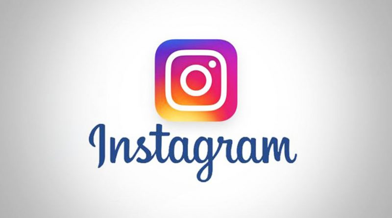 Instagram-2018