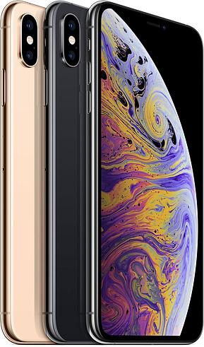 iPhone XS Max - Tech Urdu