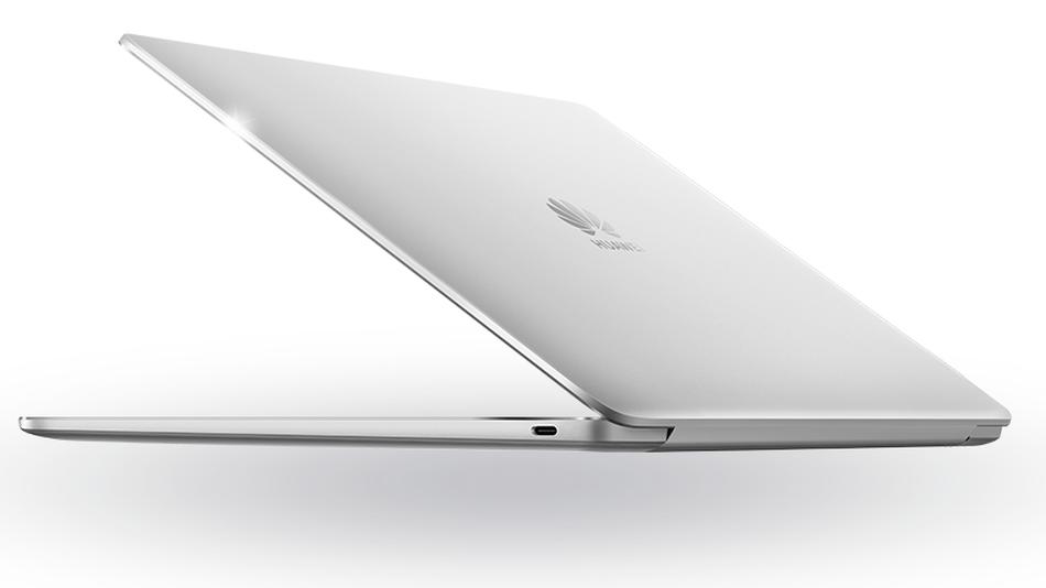 HUAWEI MATEBOOK 13 - Best Laptops of 2019 - Tech Urdu