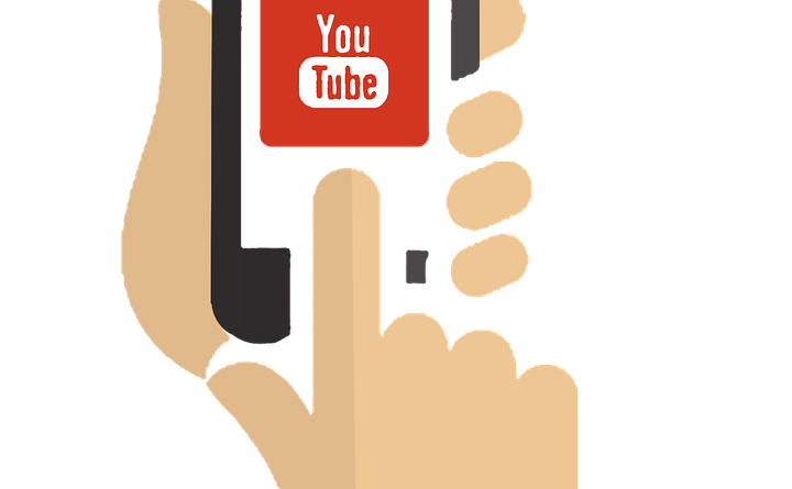 9 Amazing Hidden YouTube Features - Tech Urdu