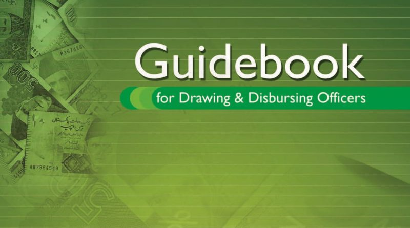 DDO Handbook Updated 2009