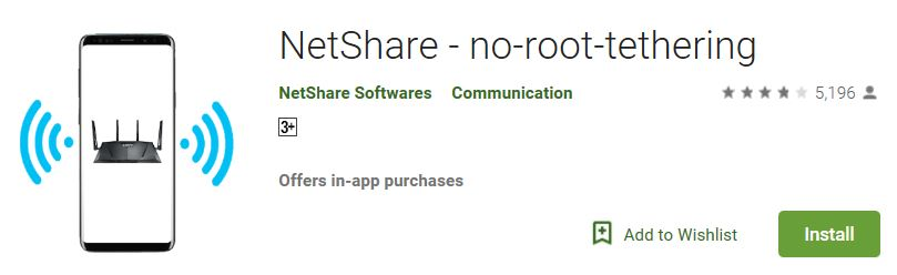 How to Create WiFi Hotspot to Share Mobile Internet? - Tech Urdu