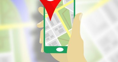 These are the Top 10 Latest & Awesome GOOGLE MAPS Tips & Tricks [Urdu/Hindi] - techurdu.net