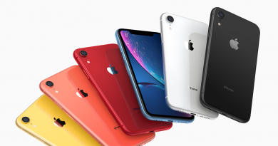 How Long Will Apple Support its iPhones? - Tech Urdu