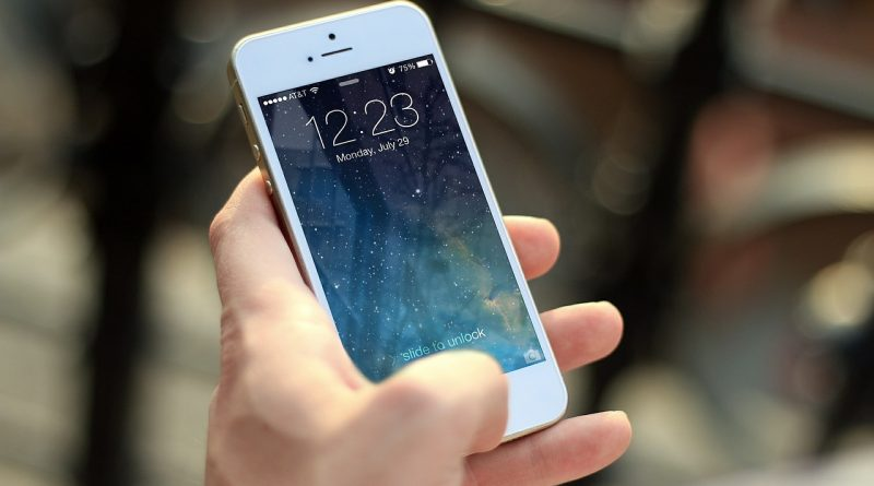 Here's How to Free Up Space On Your iPhone - techurdu.net
