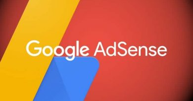 Google AdSense | Most Comprehensive Review (Answer of Every Question) - techurdu.net